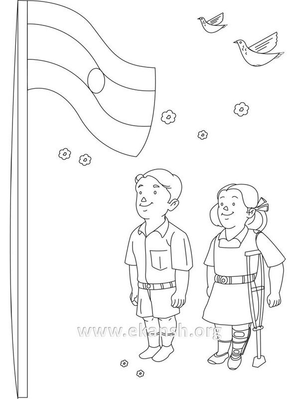 China Flag Flag Coloring Pages Coloring Pages Flag