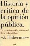 Historia y Critica de La Opinion Publica Download (Read online) pdf eBook for free (.epub.doc.txt.mobi.fb2.ios.rtf.java.lit.rb.lrf.DjVu)