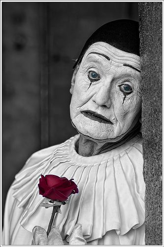 http://www.agitare-kurzartikel.blogspot.com/2012/08/klinki-der-clown-spa-nicht-nur-fur.html                                                                                                                                                      More