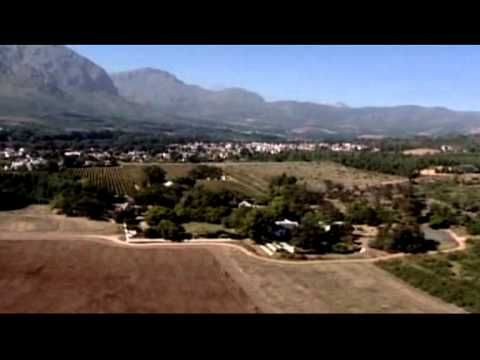 Boschendal Winery Cape Town South Africa http://buildingabrandonline.com/Radiantlifestyle/secrets-of-3-of-the-most-inspiring-wine-farms-in-cape-town-south-africa/