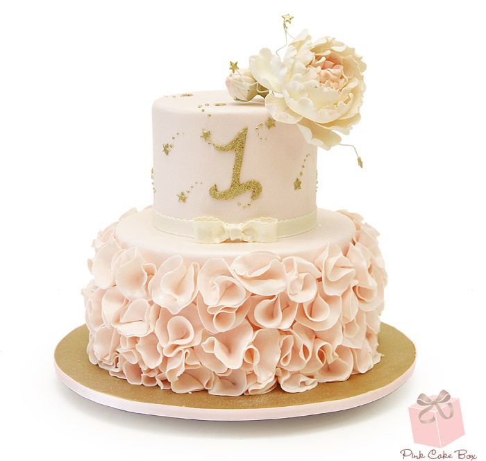 1000 Ideas About Sweet 16 Cakes On Pinterest