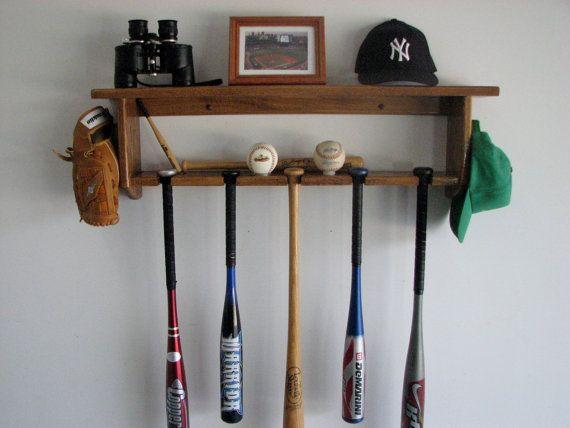 Image Result For Woodworking Plans Trophy Shelf
