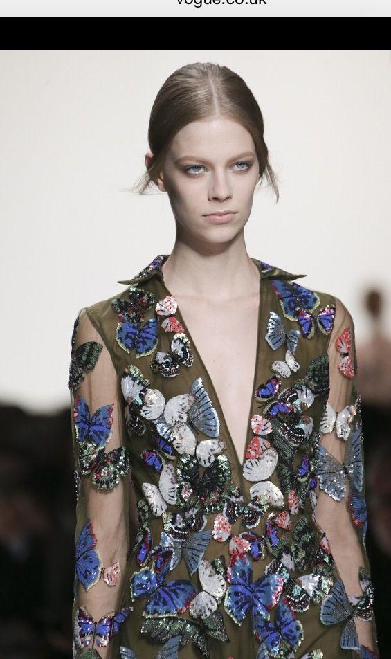 Vogue2014Screenshot