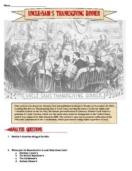 "an analysis of the civil wars outcome The civil war letters lesson • understand the events critical to the outcome of the civil war distribute the handout ""civil war letters analysis graphic."