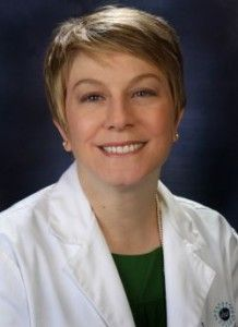 Meet our Providers. Today we feature Dr. Lambert of Women's Excellence. #womensexcellence http://www.womensexcellence.com/rachel-lambert/