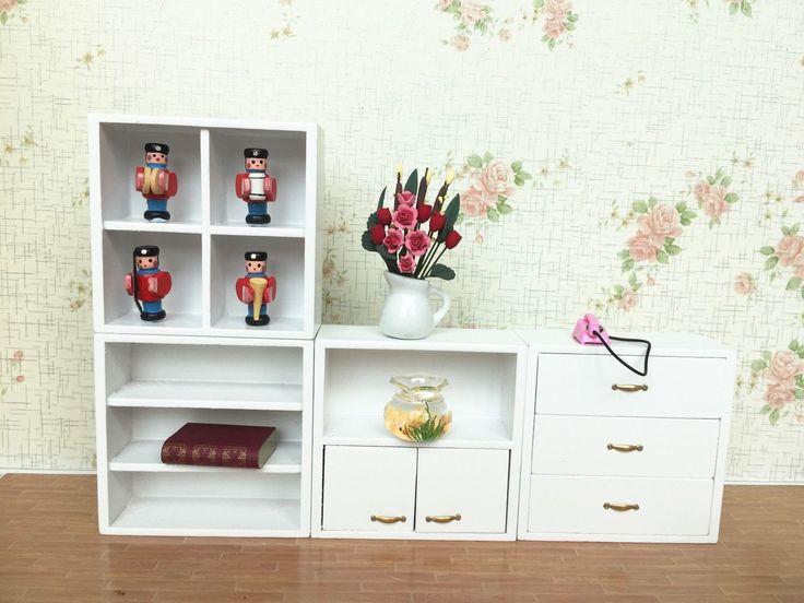 1241,87 руб. New in Куклы и мягкие игрушки, Миниатюры кукольных домов, Мебель и комнатные принадлежности