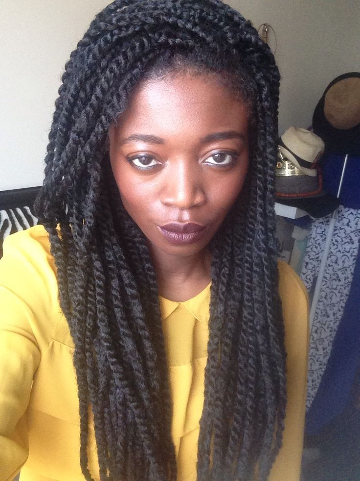 senegalese hair style 1000 ideas about twists on marley 3404