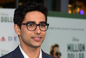 39 best suraj sharma for Life of pi characters