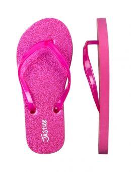 Glitter Flip Flops | Flip Flops | Shoes | Shop Justice