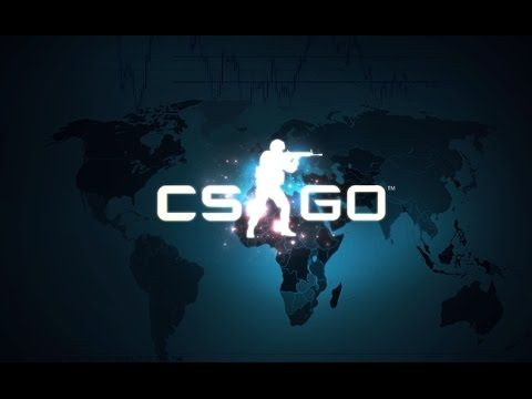 Counter-Strike: Global Offensive ep.18 Suparat tare