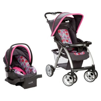 Top Rated Luxury Strollers At Amazon additionally Strollercarseatscarseat Covers further Graco Car Seat Stroller  bo Target besides 3249381 furthermore Peg Perego Primo Viaggio 4 35 Rear Facing Infant Carseat Review. on car seat stroller combo safety ratings