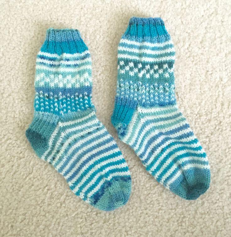 Knitting Slippers For Charity : Best charity knitting crochet images on pinterest