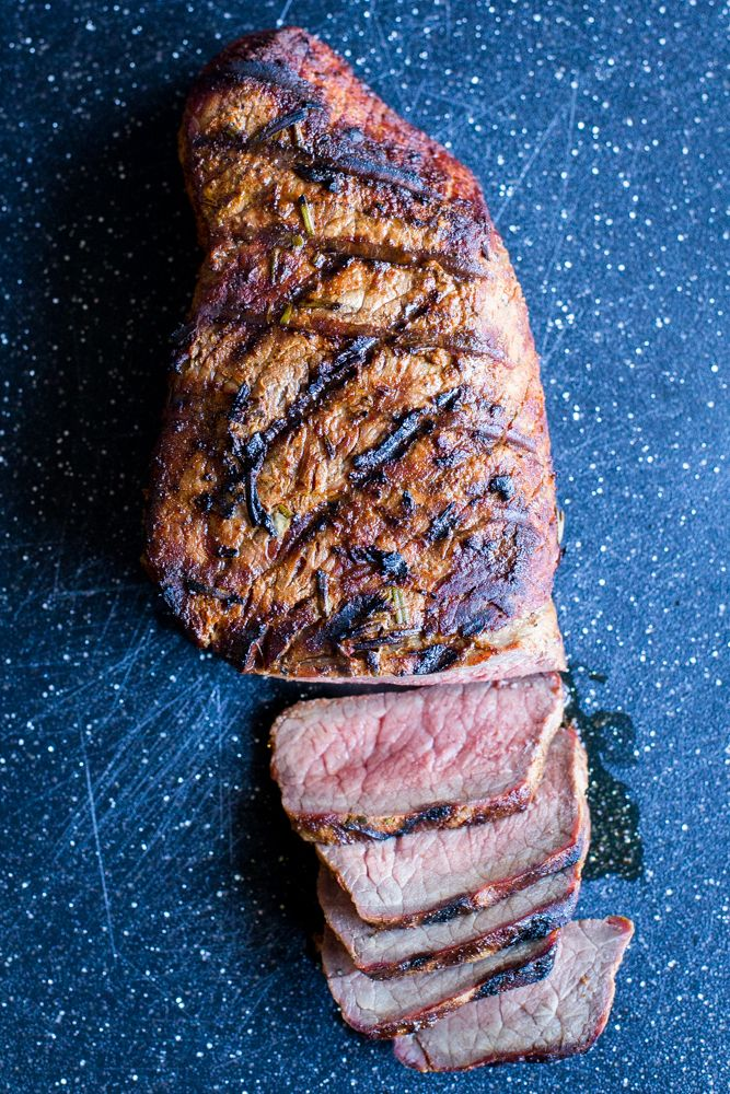 London broil, London and Flank steak on Pinterest