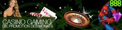 Online Casino, Poker & Sportwetten Anbieter.ist deine Vergleichseite für Online Gaming im Internet. Damit du sofort loslegen kannst, haben wir die wichtigsten Inhalte gleich hier im Überblick.
