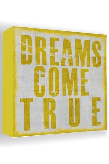 12 best **dreams** images on Pinterest | Dream come true ...