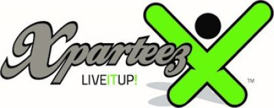 #DiggsBusinessListing Give life to your party! - use these guys listed on our site - #DiggIt http://www.diggs.co.za/explore-page/life/services-products/item/38-xparteez-event-management
