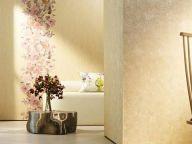Tapety  na zeď | Liniedesign