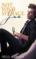 Not Your Average Joe by Nell Carson
