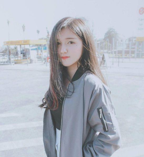 Bạn nghĩ mình đang xem ảnh của gái Hàn ư? Không, 100% Việt Nam đấy! - Ảnh 3.