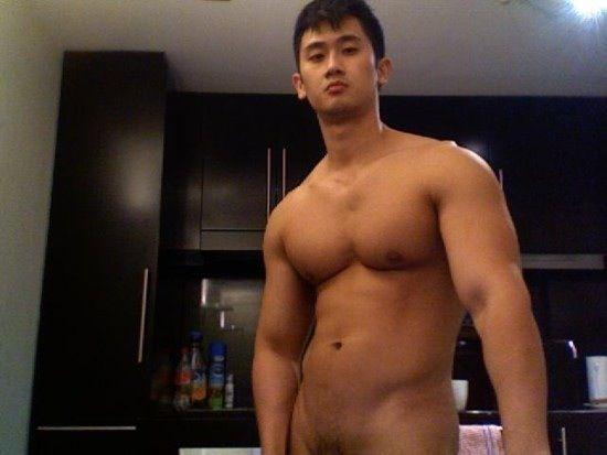 usa model nude pics boys