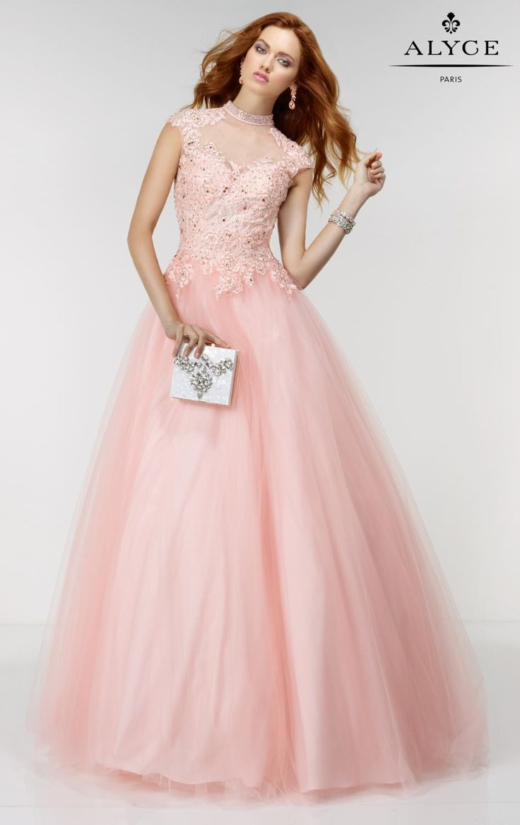 21 best going away images on Pinterest   Classy dress, Formal prom ...