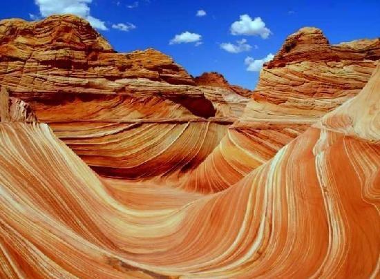Oltre 1000 idee su viaggio arizona su pinterest fiume for 20 volume salon gilbert