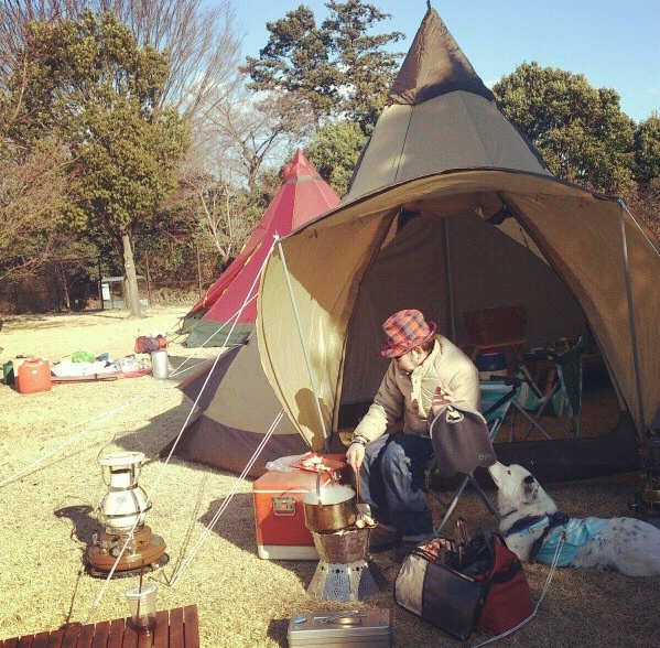 1000 Images About Camping On Pinterest: 1000+ Images About Tentipi In Action On Pinterest