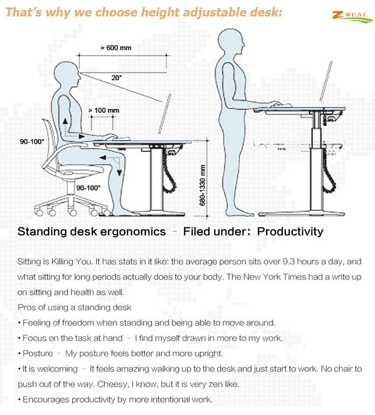 office desk hardware. table frame adjustable height desk hardware buy hardwareadjustable frameheight office product on alibabacom