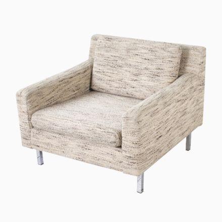 ... Esszimmer Sessel Decken Modell Wohndesign ...