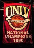 1990 NCAA Championship UNLV Vs Duke Movie free download HD 720p