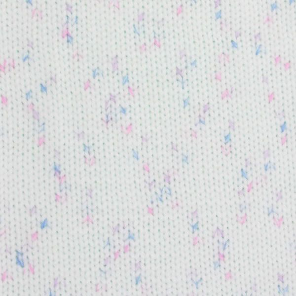 33-02 http://www.woollyandwarmy.com/collections/pretty-baby-spotted/products/33-02