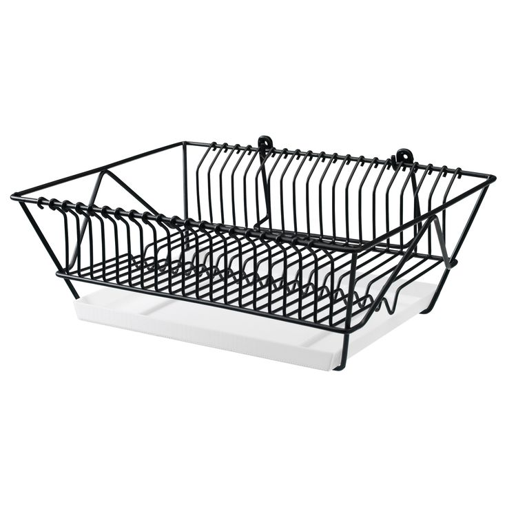 93 best new home furnishings storage images on pinterest for Kitchen drying rack ikea