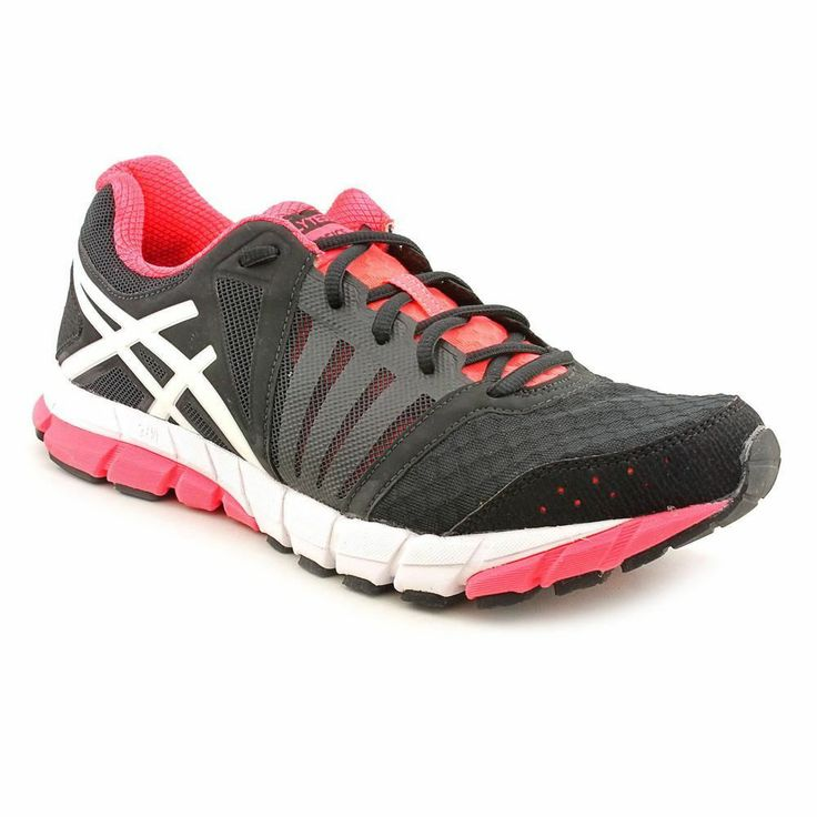 Waterproof Womens Runing Shoes  Wide