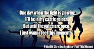 Most Inspirational Quotes About Life Good Song Quotes Good Life Quotes Cute Quotes For Life