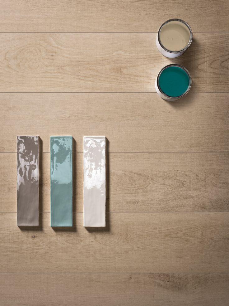 Oltre 25 fantastiche idee su piastrelle parquet su for Progettazione del layout del pavimento
