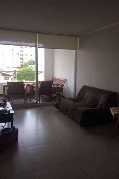 Amplio departamento en exclusivo condominio a pasos del mar - avenida Pacifico  - INMUEBLES-Departamentos-Coquimbo, CLP390.000 - http://elarriendo.cl/departamentos/amplio-departamento-en-exclusivo-condominio-a-pasos-del-mar-avenida-pacifico.html