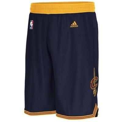 Trouvez et Acheter Short NBA Adidas Swingman Cleveland Cavaliers Bleu à l'Cleveland Cavaliers officiel boutique! Profitez de la livraison le jour même et 365 jours retour. http://www.nbamaillotboutique.com/short_nba_adidas_swingman_cleveland_cavaliers_bleu.