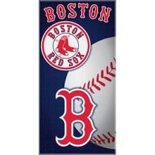29 best red sox bathroom images on pinterest | boston red sox