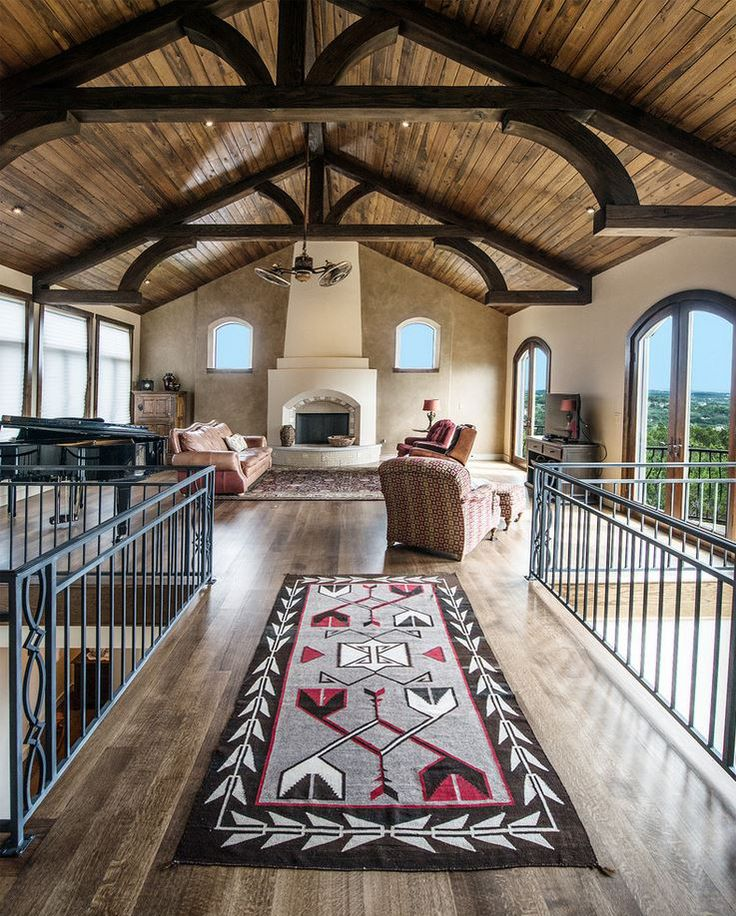 1000 Ideas About Home Design Software On Pinterest: 1000+ Ideas About Southwestern Home Decor On Pinterest