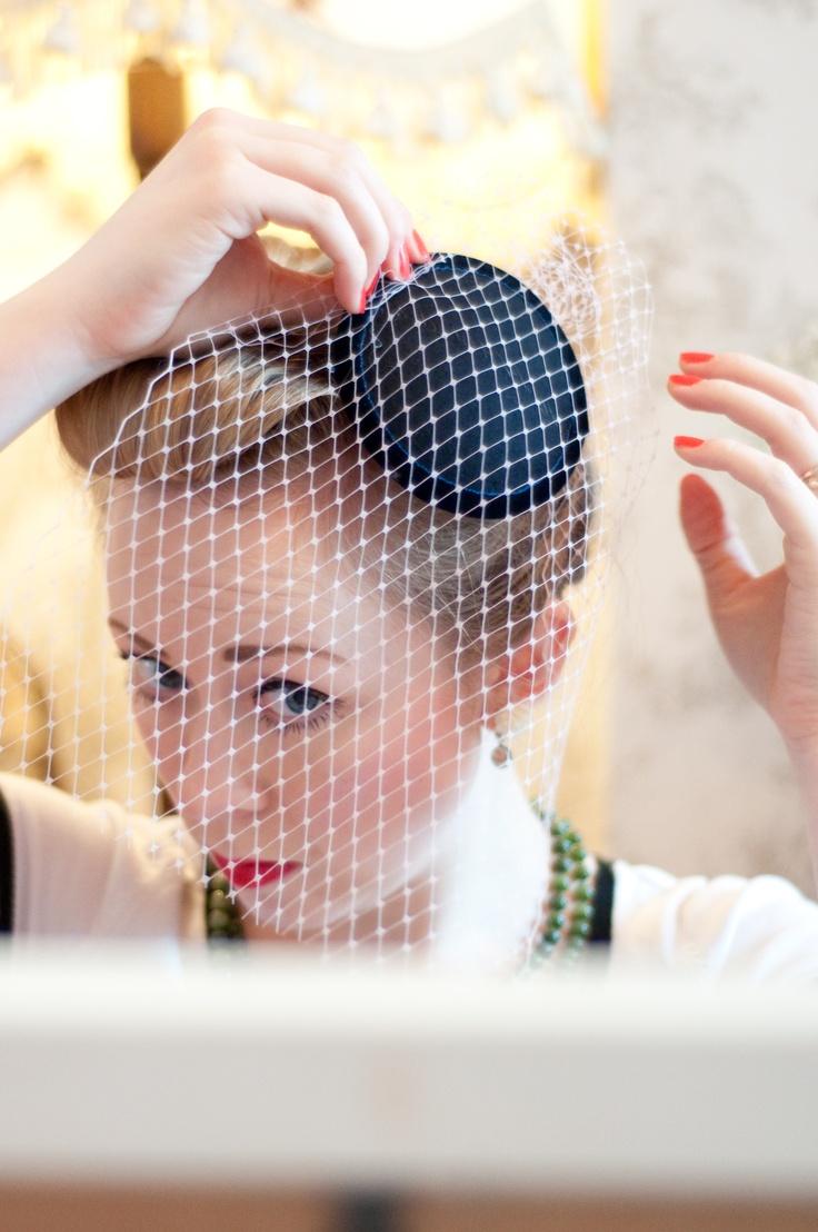 diy fascinators tea party hats facinators pinterest diy and crafts and fascinators. Black Bedroom Furniture Sets. Home Design Ideas