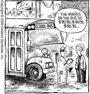 the bus comic strip jpg 1500x1000
