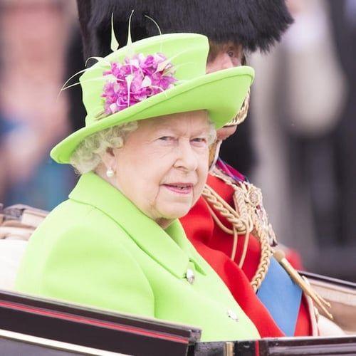 Macabro? No, previdente: #Londra ha già studiato le celebrazioni per quando la regina Elisabetta verrà a mancare