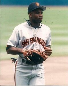 deion sanders giants - photo #39