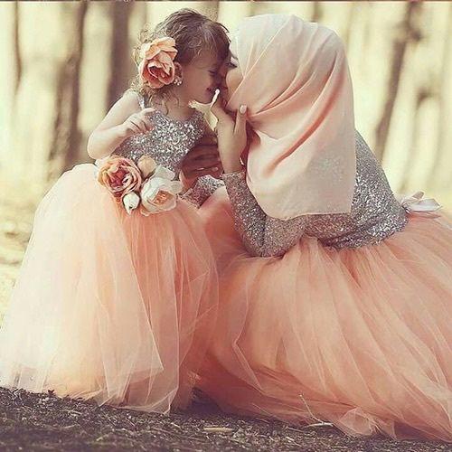 hijab εικόνα