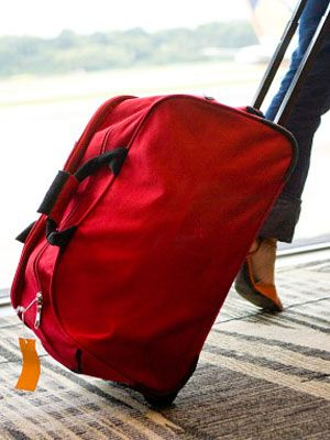 Traveling this #summer? Check out these three expert packing #tips before you go! #travel