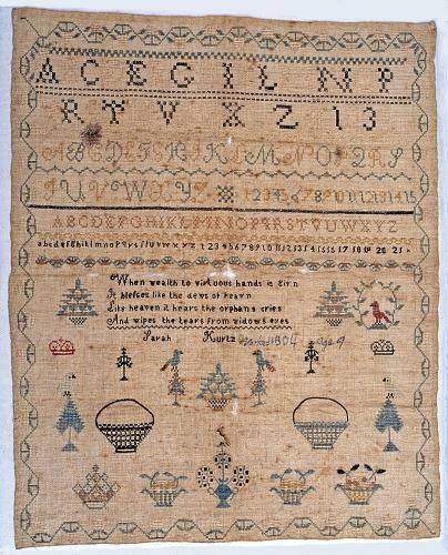 Smithsonian World Map Rug: 1638 Best Samplers Images On Pinterest