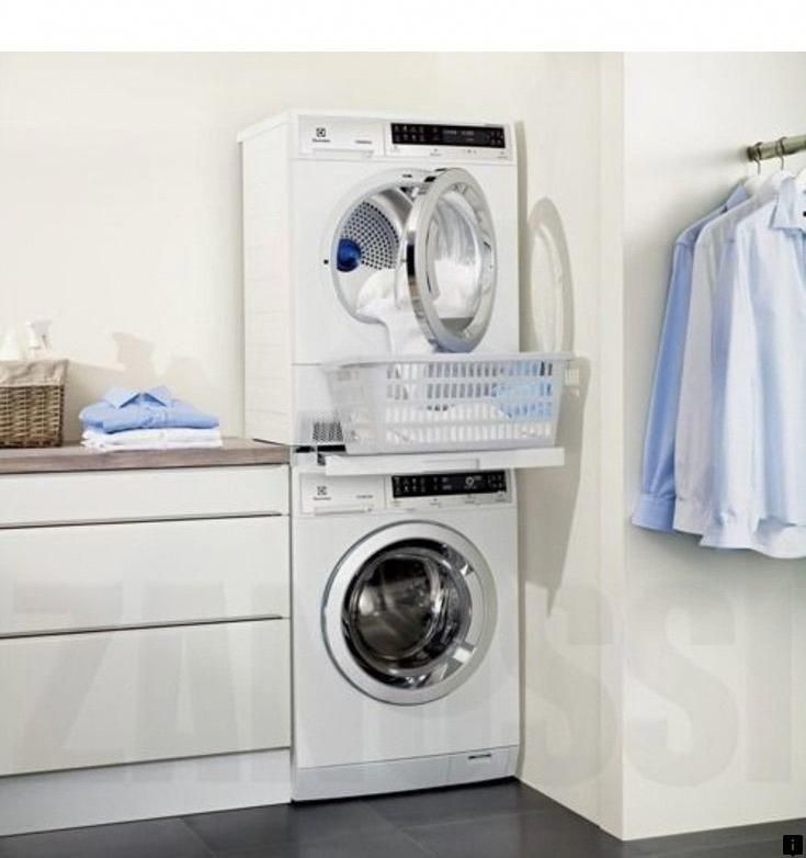 Read More About Stackable Washer Dryer Reviews Follow The Link To Get More Laundry Room Storage Laundry Room Storage Shelves Small Laundry Room Organization