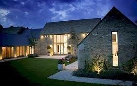 Image result for eco houses