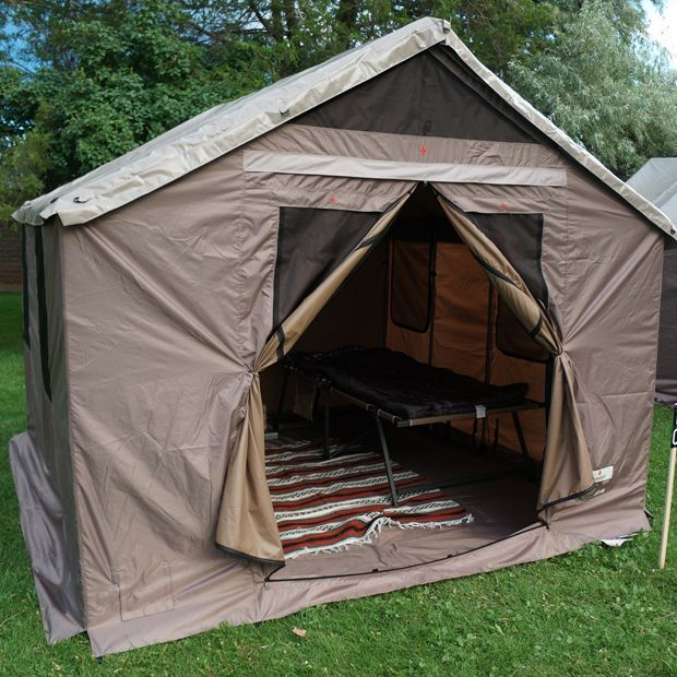 Barebones Little Big Horn Tent - love it! | Awesome Tents | Pinterest | Horn Tents and Tent reviews & Barebones Little Big Horn Tent - love it! | Awesome Tents ...