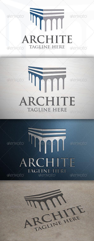 Architecture Logo 42 best logo images on